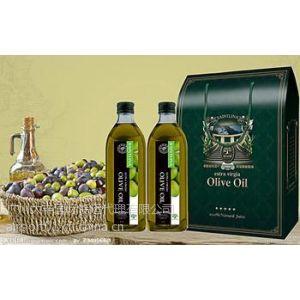 供应广州橄榄油进口清关收件人需要提供什么