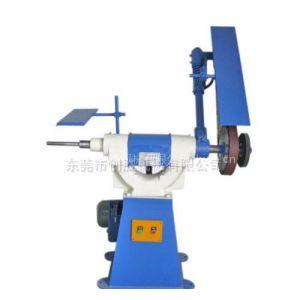 供应A通用砂带打磨机CS-S205