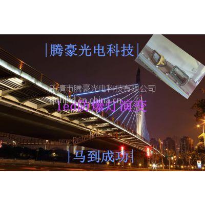 AC24V_DC24v_交流_防爆LED灯_直流_led防爆灯_20w_30w_40w_50w_60