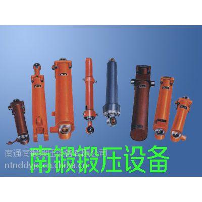 液压马达在液压机中很重要,需做好保养维护