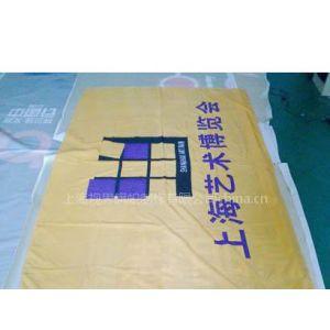 长期供应上海司标旗制作提供免费打样