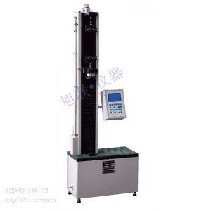 供应紧固件抗拉测试机-WEW-300B紧固件拉伸测试机-紧固件抗拉机经济型