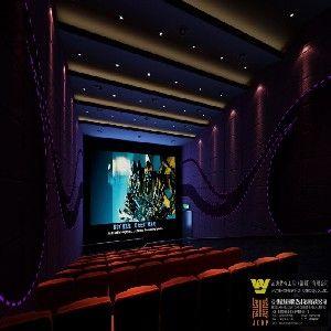 供应厦门电影院格式转换制作公司 数字影院贴片广告制作DCP打包格