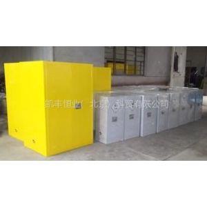 供应不锈钢板房喷涂|北京批发加工
