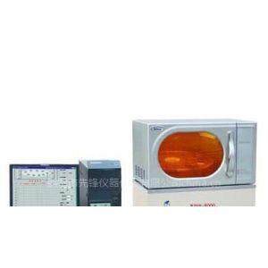 供应微机水分测定仪|红外水分测定仪|微波水分测定仪|快速水分测定仪