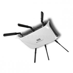 供应商场无线覆盖解决方案,无线网络工程