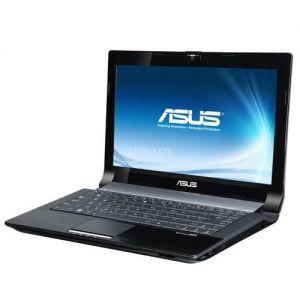 供应成都华硕ASUS专卖店笔记本电脑N43EI243SM-SL