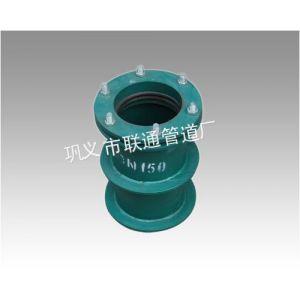 供应02S404柔性防水套管
