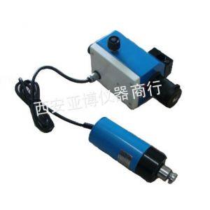 供应YHJ-500激光指向仪/防爆型激光指向仪咨询:13772489292