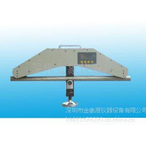 供应输电线塔拉线拉力检测仪