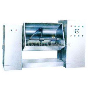 供应长宏供应:混合机,CH200混合机,CH-200型槽形混合机,不锈钢卧式槽形混合机