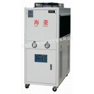 长沙风冷式冷水机厂家直销冷水机价格