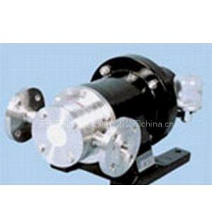 供应磁力滑片泵