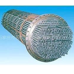 供应石家庄波纹管换热器生产,河北波纹管冷凝器制造.石家庄波纹管冷却器销售