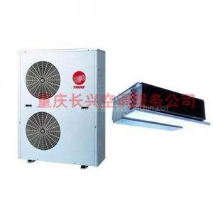 供应重庆科龙中央空调维修部重庆春兰中央空调维修部