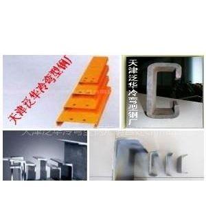供应热镀锌C型钢天津C型钢模板支撑