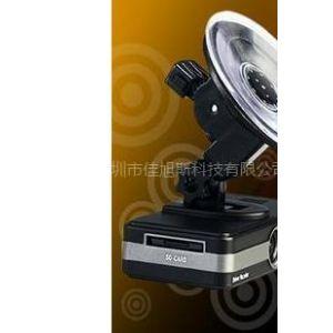 供应车载摄像头,车载摄像机,汽车记录仪,汽车黑匣子