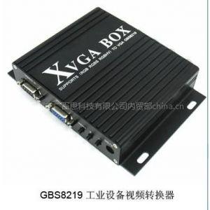 供应工控LCD/CRT,自动贴片板显示器替换,替换B超显示器