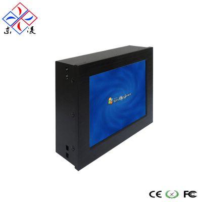 7寸工业平板电脑厂家/价格/定制/参数/图片