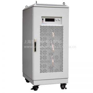 供应三相阻感容可调负载箱_大功率可调负载柜_可编程负载