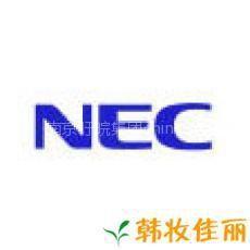 供应NEC:南京NEC笔记本售后服务-维修站,专业维修点