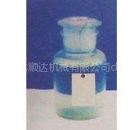 供应沧州科峰环保载冷剂 新型载冷剂,符合环保