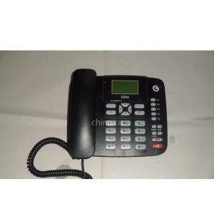 供应西安包月电话/包月电话/预存话费送话机/免费安装/免费售后
