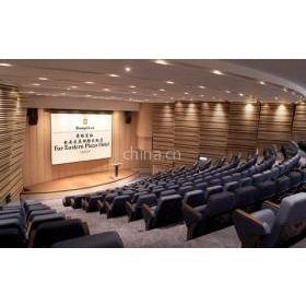 供应郑州500人会议室预订/郑州800人会议室预订/郑州1000人剧院/郑州800人会场