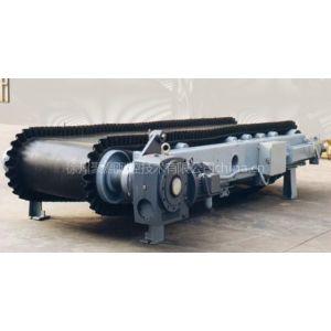 供应供应JGC-40型称重式胶带给料机