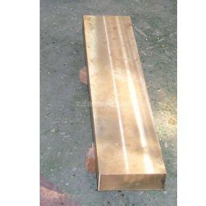 供应锡青铜C93200,铝青铜C95400,SAE660,衬板,垫板机械配件