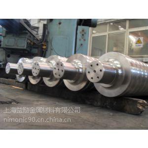 供应耐蚀合金NS334、W.Nr.2.4610、UNS N06455、NiMo16Cr16Ti
