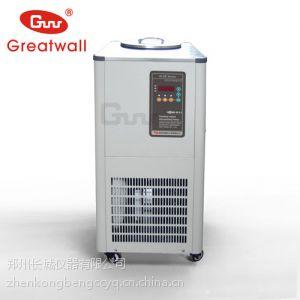 供应低温冷却液循环泵 DLSB-10/30 对外提供冷却液