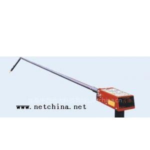 供应便携式测温仪  型号:NJ7O-KA-1A