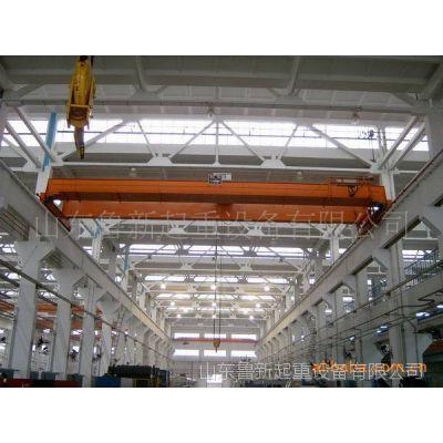 供应QD5-300t双梁起重机 山东驰名品牌
