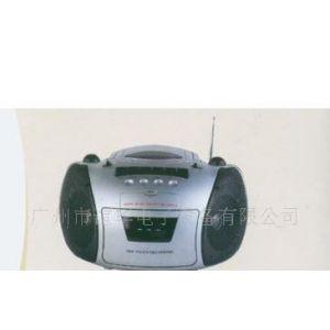 YH-608电工电气产品加工