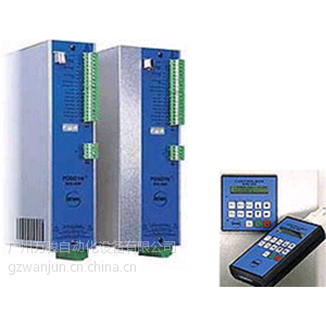 供应斯德博STOBER伺服驱动器SDS5000 维修广州斯德博STOBER伺服控制器维修厂家