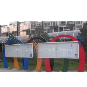 供应东莞市制作PVC亚克力台牌科室牌经理牌门号牌 金属标牌等标识牌系统