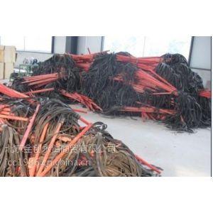 供应北京扑火设备/铁扫帚/森林防火服批发13521820230