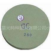 郑州星光磨具优质砂轮-玉器抛光PVA砂轮