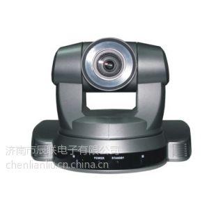 供应视频会议摄像机 哈尔滨|跟踪快球 四平智能快球