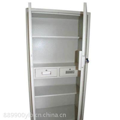 供应广西来宾保密柜来宾保密柜厂家来宾电子智能保密柜指纹密码柜