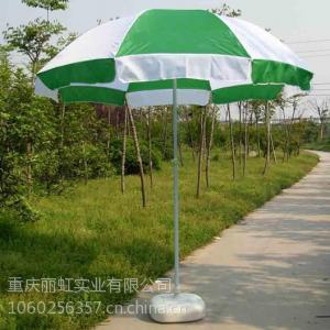 供应合川太阳伞直销厂家,合川户外广告伞价格,合川定做太阳伞电话