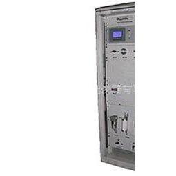 供应高炉煤气(TR-9200-GM)