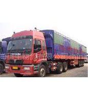 供应上海百生物流公司青浦区到山东济南、潍坊、青岛、临沂、烟台货运物流公司