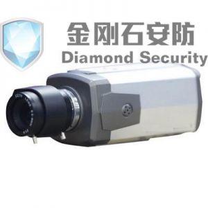 防盗报警 红外防盗系统 深圳安防监控闭路电视安装