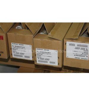 供应供应ESPA2-4040海德能膜