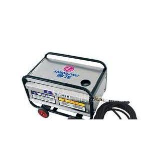 供应上海神龙QL-380高压水流清洗机