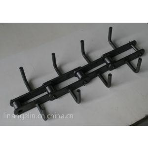 供应专业生产FU\\NE\\NSE\\DS输送链及加工配套整机设备