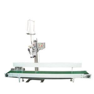 供应SFZ-2800输送缝包机组 石家庄卓凡