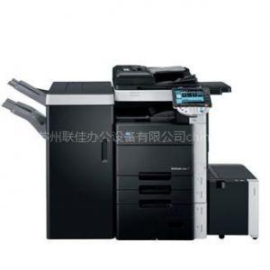 供应相城区柯美复印机出租,柯美复印机解决方案
